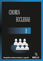 Chorus Ecclesiae 1 - 4th revised edition